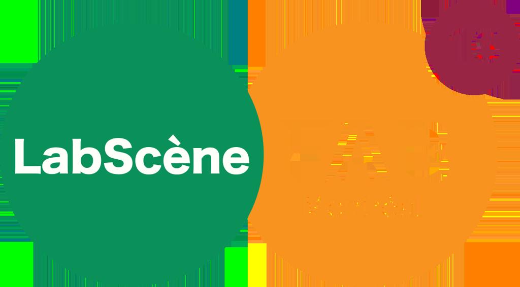 LabScène FAB16-logo