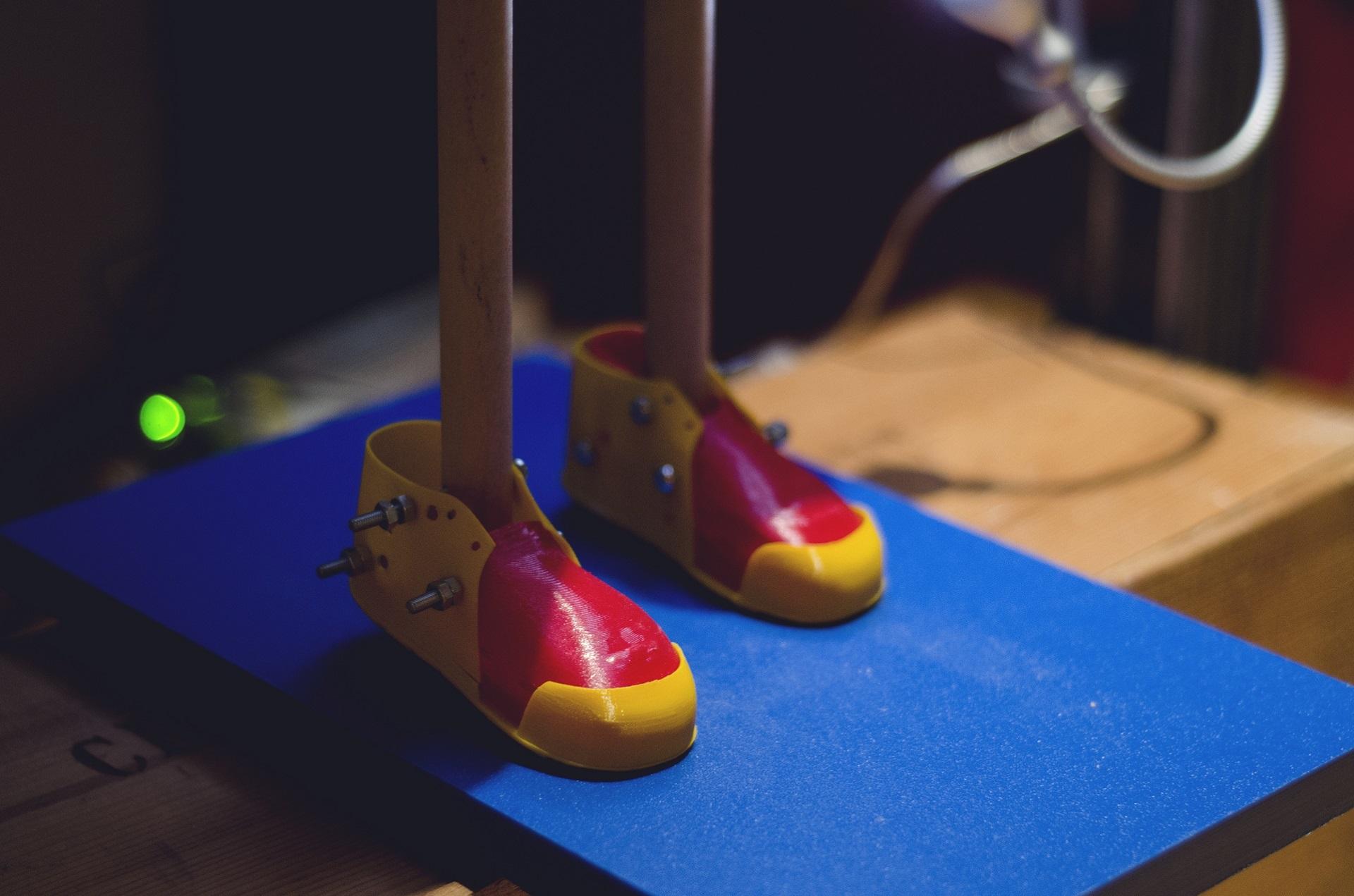 Être-gigueur-pieds