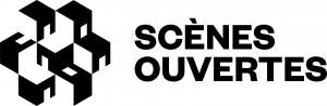 Scènes ouvertes-logo